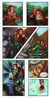 SA: Great Fairy Mission pg 4