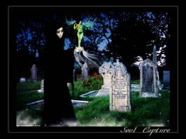 Soul Capture