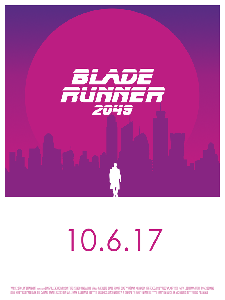 blade_runner_2049_poster_by_icarusbmc-db8p29u.png