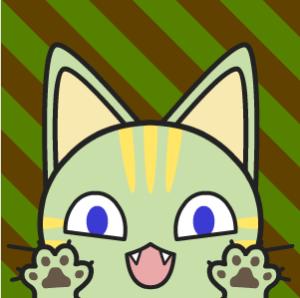 dibble56's Profile Picture