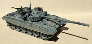 T-72 M4CZ_07