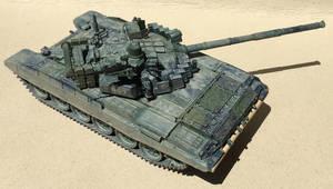 T-72 M4CZ_15