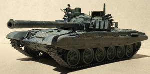 T-72 M4CZ_21