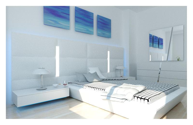 mywhitehouse 1
