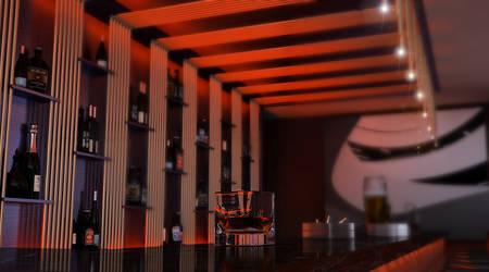 steak house II