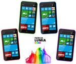 Lumia 860 Concept (2)