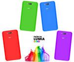 Lumia 860 Concept (3)