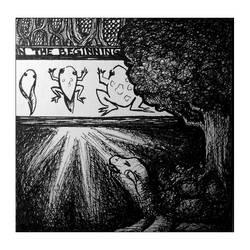 Genesis by Hakidasu