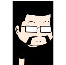 HaryuDanto's Profile Picture