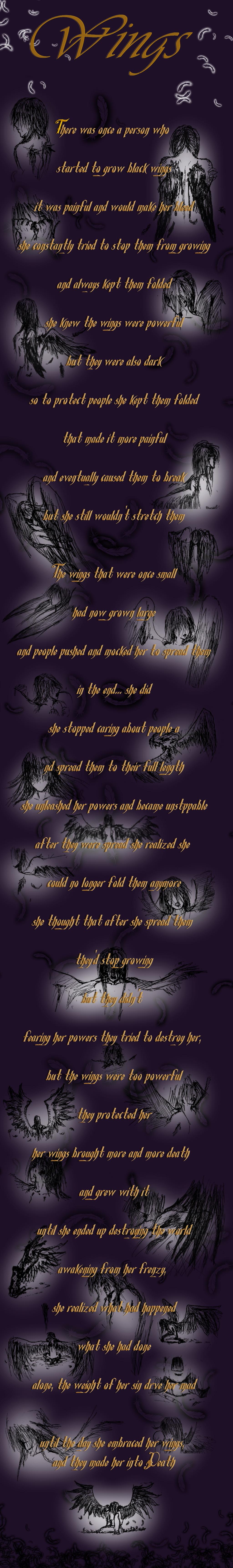 Wings by Izzi1313