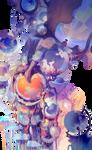 rendrs#85)-[star]