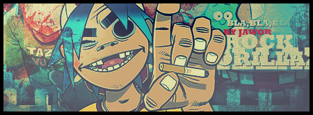 gorillaz_signature_by_jaworil.png
