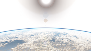 Planetscape stock