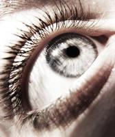 Vision by solagratia