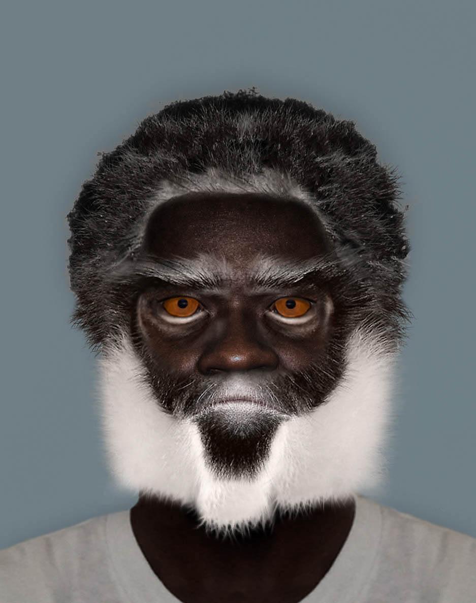 KojoMonkey's Profile Picture