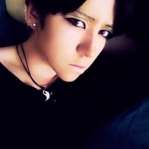 FetusMaknae's Profile Picture