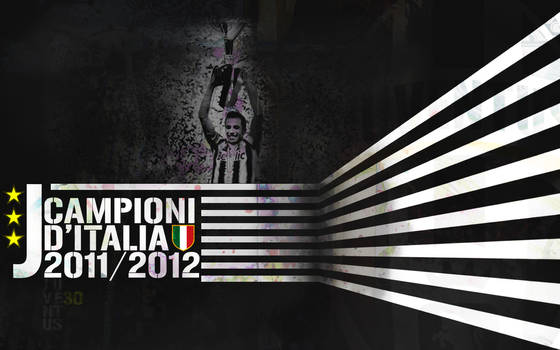 Juventus 30