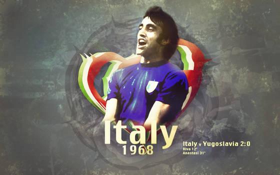Italia 68
