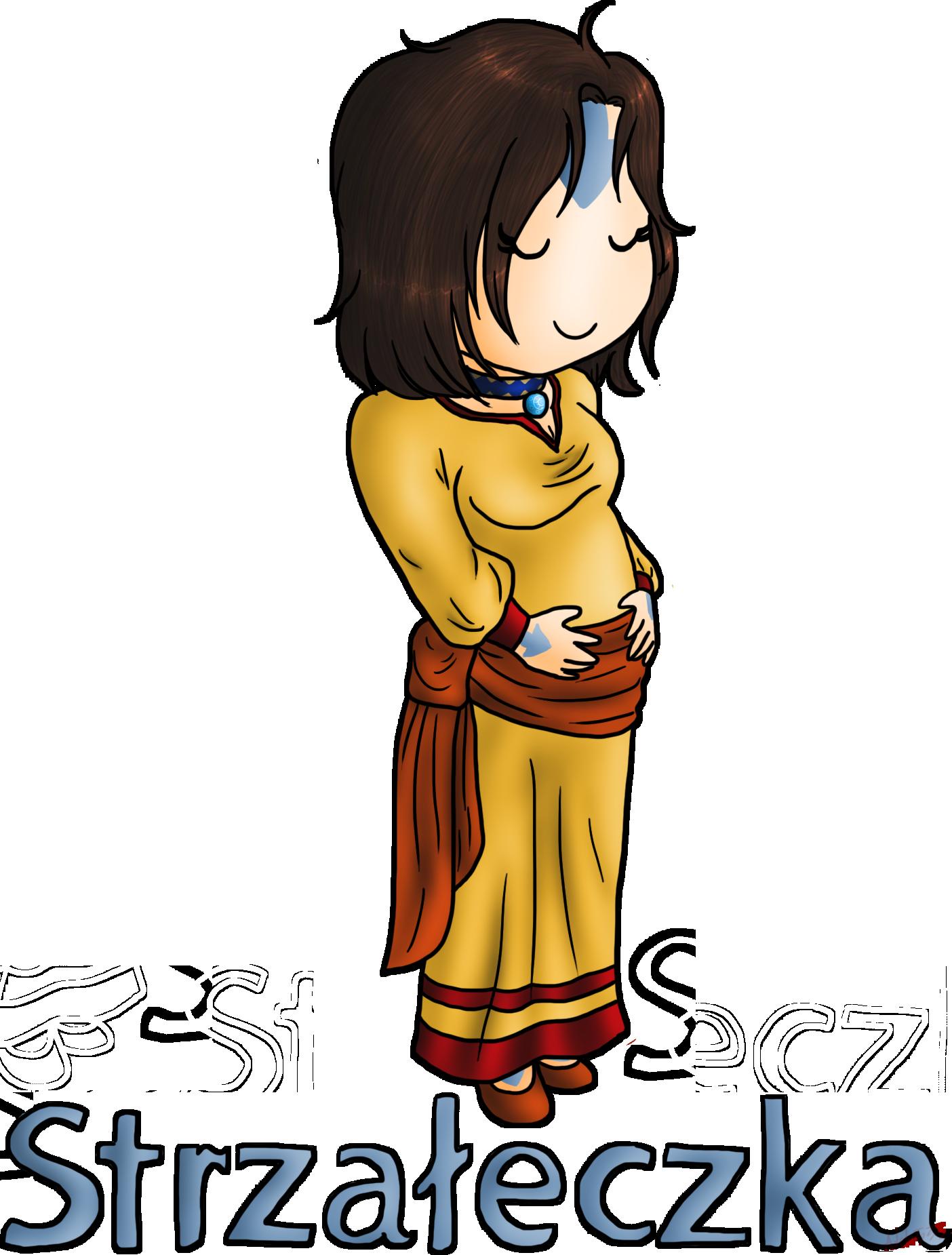 Sonami by Adela555