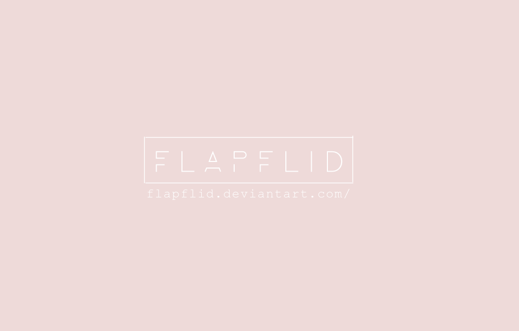 flapflid's Profile Picture