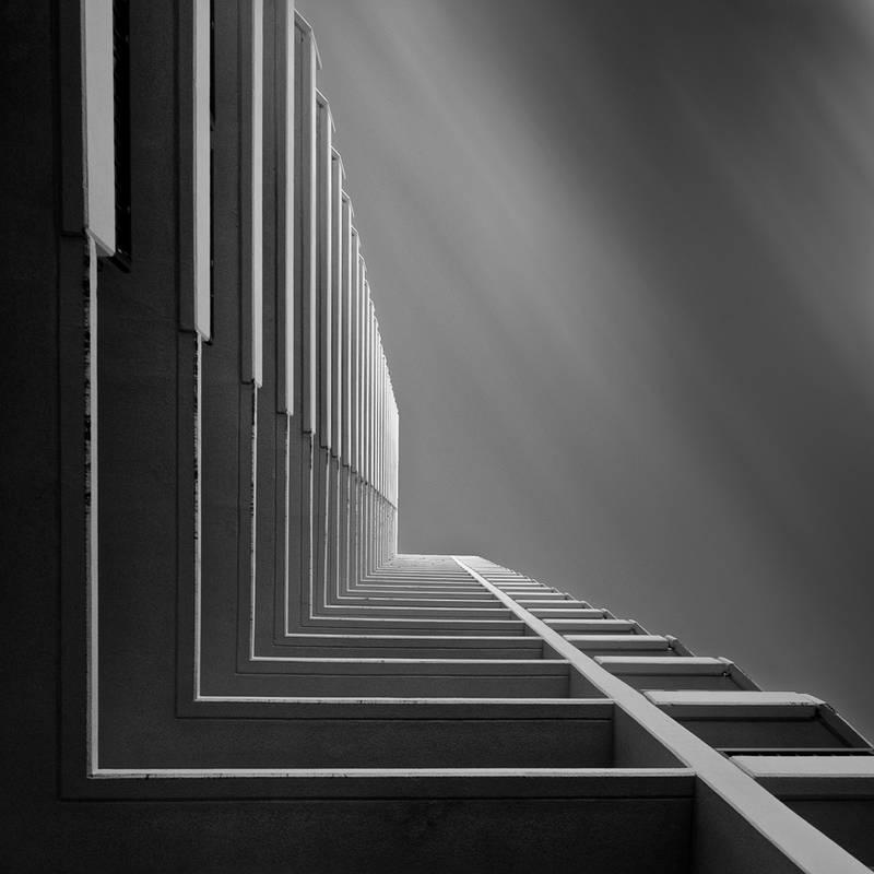 L by BoholmPhotography