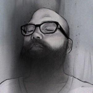 mothnode's Profile Picture