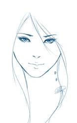 Marceline by Peach-Cobbler