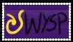 WYSP Stamp by Polarbearshygirl