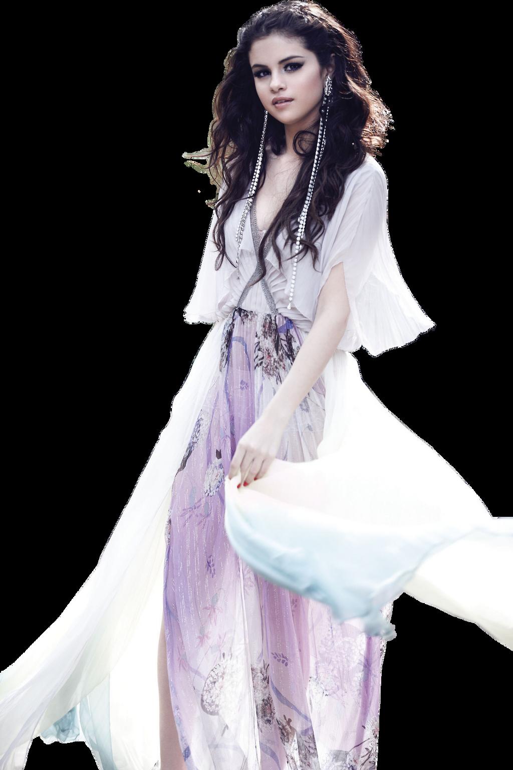 Selena Gomez png Stars Dance by iamszissz