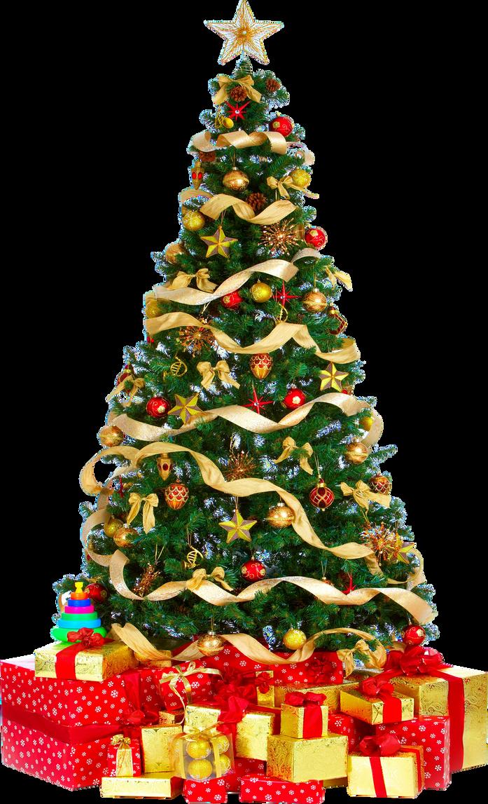 Decoration De Noel Anglais