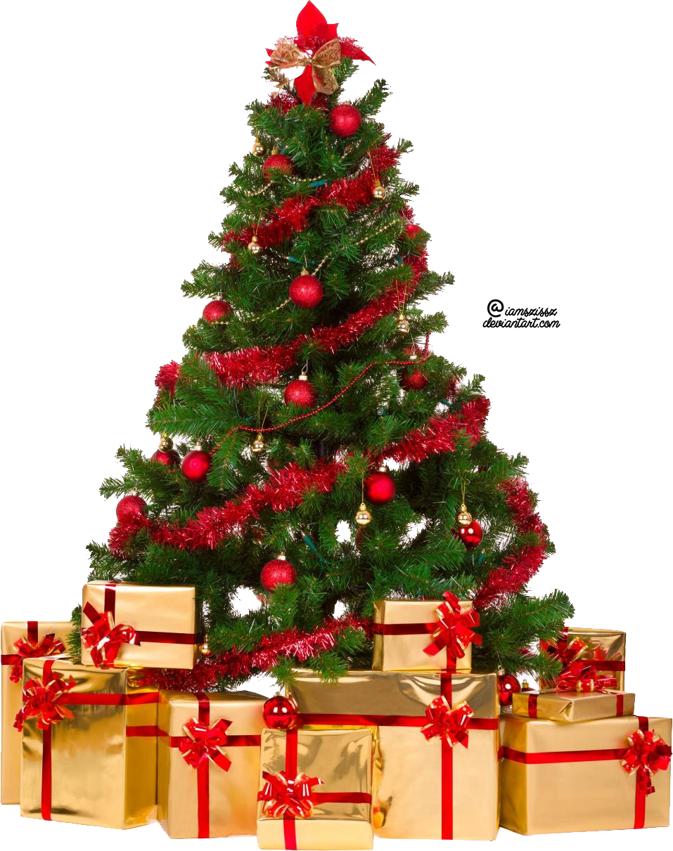 Xmas tree png 4 by iamszissz on deviantart xmas tree png 4 by iamszissz voltagebd Gallery