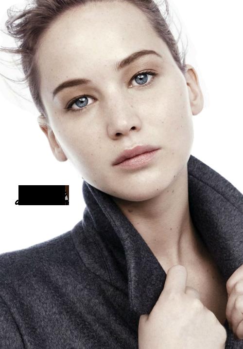Jennifer Lawrence Dior Png 398973469