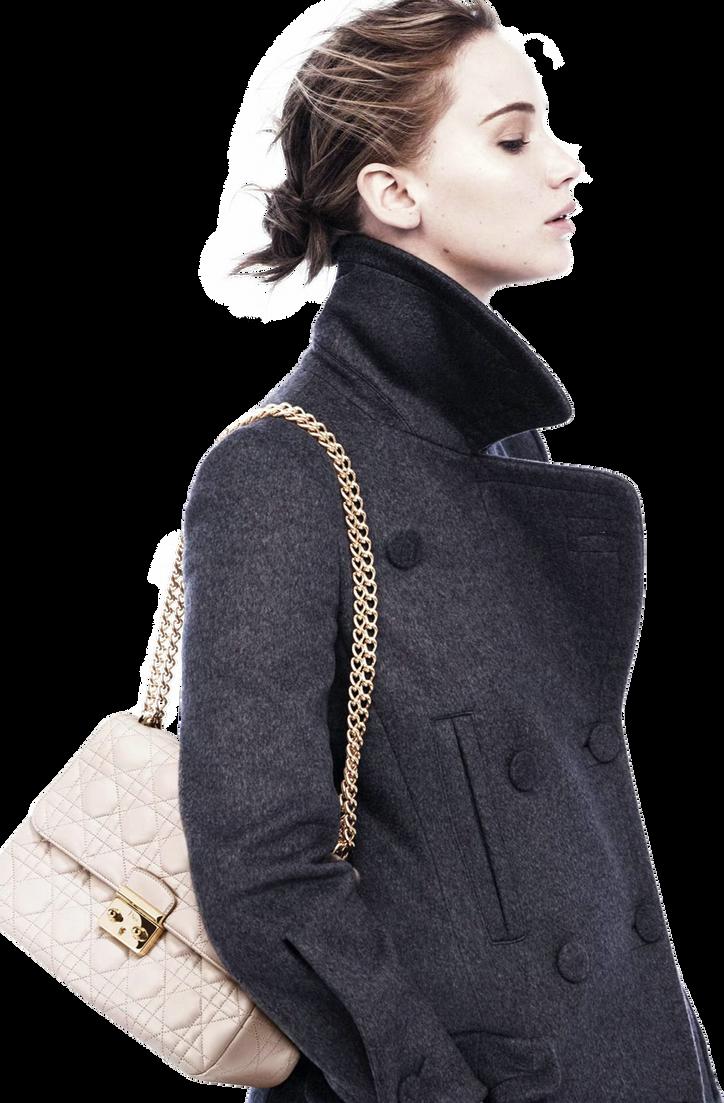 Jennifer Lawrence Dior Png 5 398975672