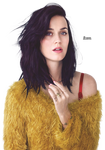 Katy Perry png 1