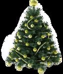 Xmas tree png 18