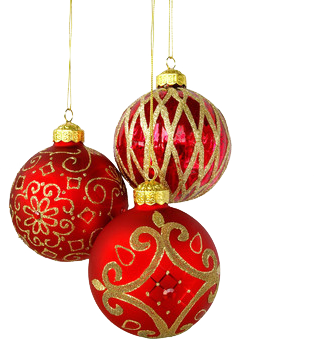 xmas ornament ball png 1 by iamszissz on deviantart. Black Bedroom Furniture Sets. Home Design Ideas