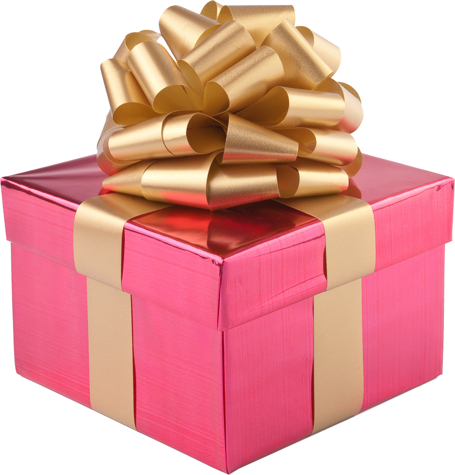 Stock objects favourites by manon m on deviantart roy3d 215 91 xmas present box png 2 by iamszissz negle Image collections