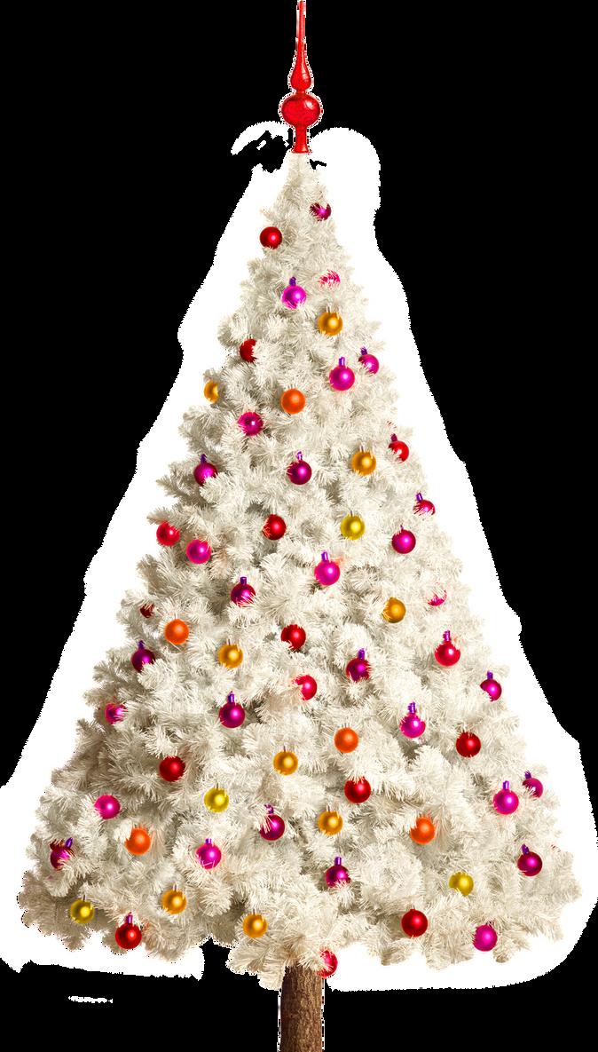 Xmas tree png 23 by iamszissz