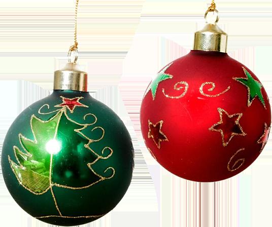 Xmas ornament ball png 3 by iamszissz on DeviantArt
