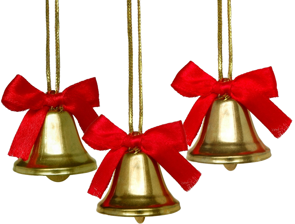 Xmas ornament bell png by iamszissz on deviantart for Decoration png