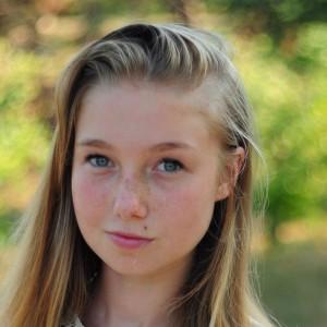 bilberry-art's Profile Picture