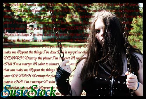 SusieStock's Profile Picture