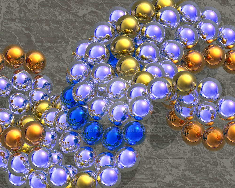 sinewave by fractalyst