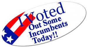I voted by fractalyst