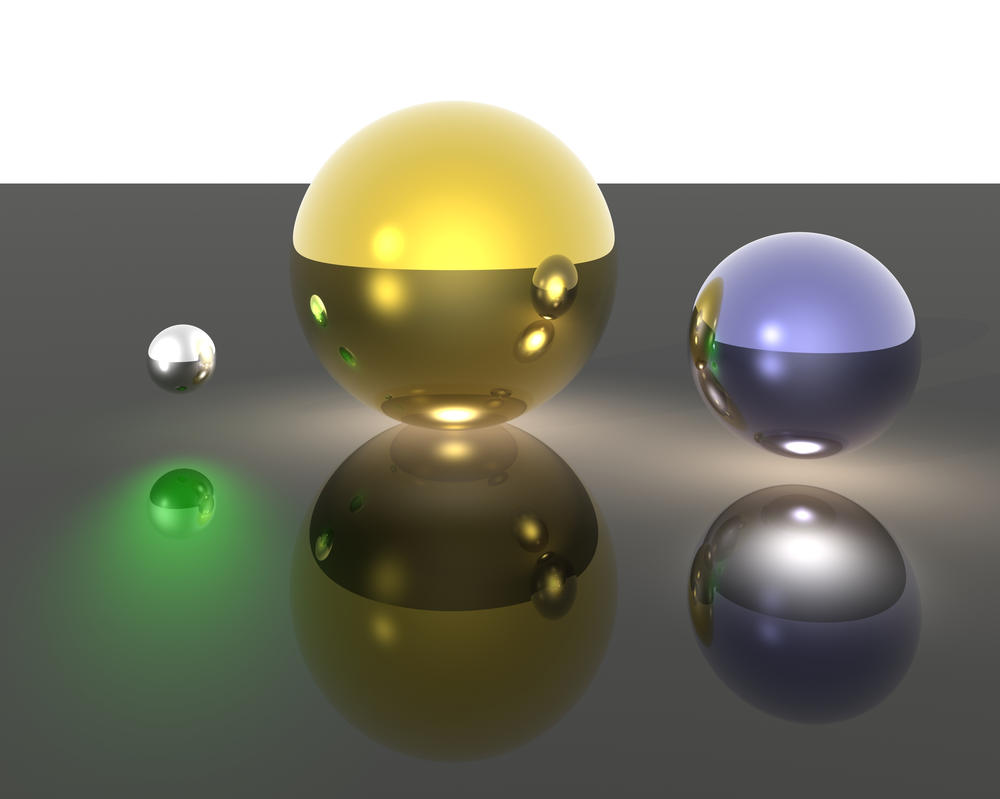 4th Dream of Dr. Sardonicus by fractalyst
