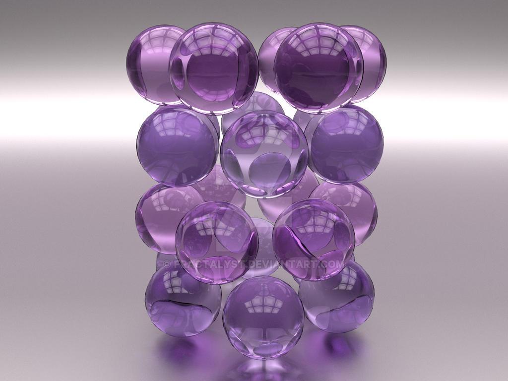 array01 by fractalyst