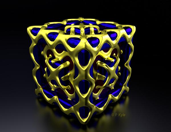 030913cubepk by fractalyst