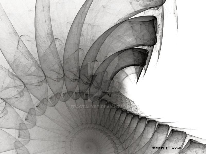Stinger-A12 by fractalyst