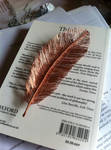 Feather of Icarus