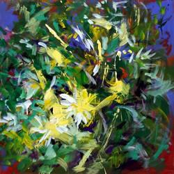 Floral... by zampedroni